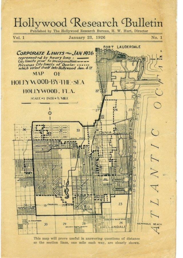 Januari 1926